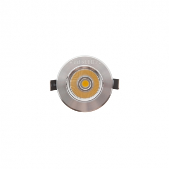 madixled-downlight-md1425-6w-silver-2