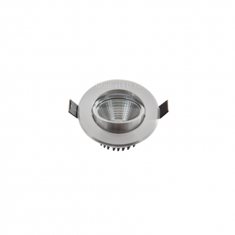 madixled-downlight-md1425-6w-silver-3