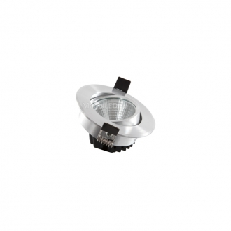 madixled-downlight-md1425-6w-silver-4