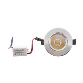 madixled-downlight-md1425-6w-silver-5