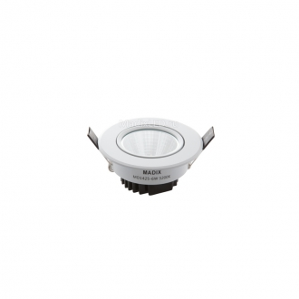 madixled-downlight-md1425-6w-white-1