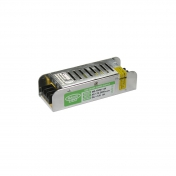 madixled-driver-md-t60w-12v