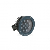 madixled-floodlight-led-12w6