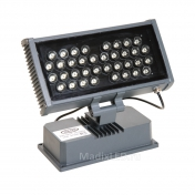 madixled-floodlight-led-36w