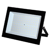 madixled-floodlight-s-led-100w