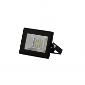 madixled-floodlight-s-led-10w