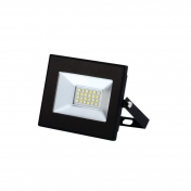 madixled-floodlight-s-led-20w