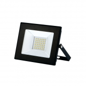 madixled-floodlight-s-led-30w