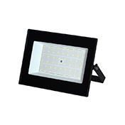 madixled-floodlight-s-led-50w