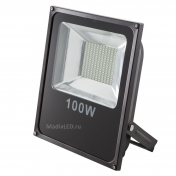 madixled-floodlight-smd-n-led-100w