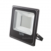 madixled-floodlight-smd-n-led-50w