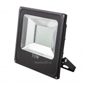 madixled-floodlight-smd-n-led-70w3