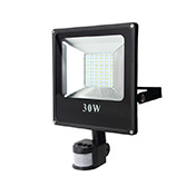 madixled-floodlight-smd-ns-led-30w