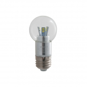madixled-lamp-md-crystal-g-e27-4w