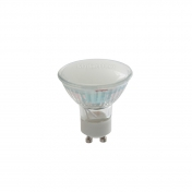 madixled-lamp-md-mr16-gu10-2w-220v