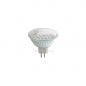 madixled-lamp-md-mr16-gu53-2w-12v