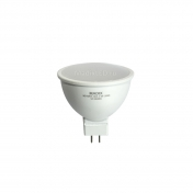 madixled-lamp-md-mr16-gu53-5w-12v4