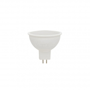 madixled-lamp-md-mr16-gu53-7_5w-220v