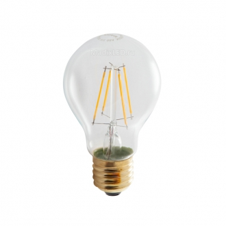 madixled-lamp-md-neo-a60-e27-3w-1