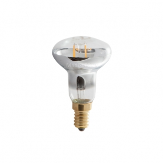 madixled-lamp-md-neo-r50-e14-3w-1