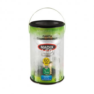 madixled-lamp-md-neo-r50-e14-3w-2