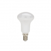 madixled-lamp-md-r50-e14-7w
