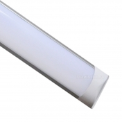 madixled-light-md-3018-led