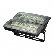 madixled-light-smd-d-led-ip66-50w-3