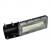 madixled-light-smd-d-led-ip66-50w-4