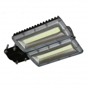 madixled-light-smd-d-led-ip66-50w-6
