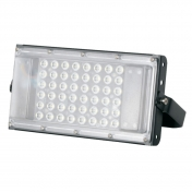 madixled-light-smd-g-led-ip66-50w