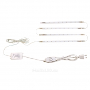 madixled-light-tl-4032-2