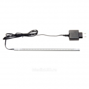 madixled-light-tl-4051-1