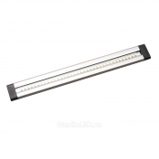 madixled-light-tl-4064-36