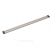 madixled-light-tl-4064-72