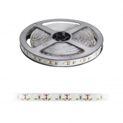 madixled-strip-2835-120led-12v-ip20-12w