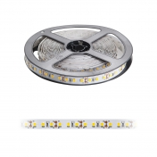 madixled-strip-2835-120led-12v-ip20-24w