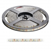 madixled-strip-2835-120led-12v-ip65-12w