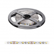 madixled-strip-2835-60led-12v-ip20-6w