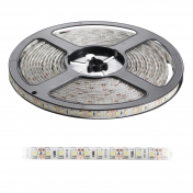 madixled-strip-3528-120led-12v-ip65