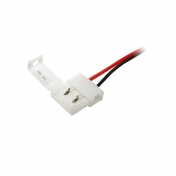 madixled-strip12v-accesories-10mm-2-connector-w