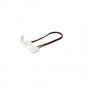 madixled-strip12v-accesories-10mm-connector-w