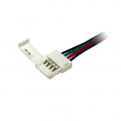madixled-strip12v-accesories-10mm-rgb-2-connector-w