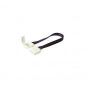 madixled-strip12v-accesories-10mm-rgb-connector-w