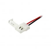 madixled-strip12v-accesories-8mm-2-connector-w