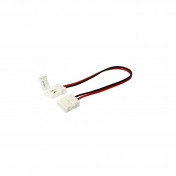 madixled-strip12v-accesories-8mm-connector-w