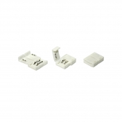 madixled-strip12v-accesories-8mm-connector