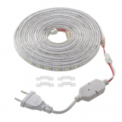 madixled-strip220v-5050-60led-220v-ip65-5m