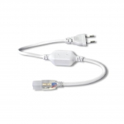 madixled-strip220v-accesories-cable-led