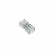 madixled-strip220v-accesories-double-pin-connector-3528